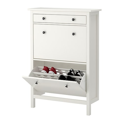 hemnes-shoe-cabinet-with--compartments__0106676_PE255080_S4